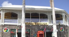 Balahoo