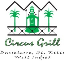 The Circus Grill