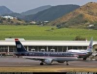 Airport / Airfare